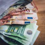Hitelfelvétel külföldi jövedelemmel? Szigorodtak a feltételek!