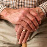Kaphatok nyugdíjasként személyi kölcsönt?