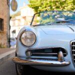 6+1 ok, amiért jó választás az autóvásárlás személyi kölcsönből!