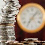 500 milliárd Forinttal növelte az MNB az NHP Hajrá! keretösszegét